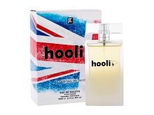 Toaletna voda Parfum Collection The Original Hooli 100 ml