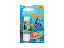 Balzam za usne Disney Finding Nemo 4,8 ml Apple