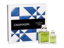 Parfemska voda Calvin Klein Eternity For Men 100 ml Poklon setovi
