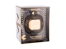 Parfemska voda Paco Rabanne Lady Million x Pac-Man Collector Edition 80 ml