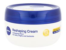 Krema za tijelo Nivea Q10 Plus Firming Reshaping Cream 300 ml