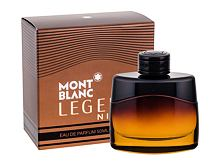 Parfemska voda Montblanc Legend Night 50 ml
