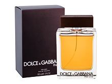 Toaletna voda Dolce&Gabbana The One For Men 100 ml