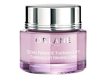 Dnevna krema za lice Orlane Firming Thermo Lift Care 50 ml
