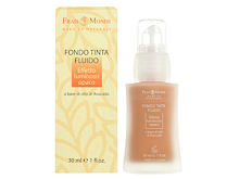 Make up Frais Monde Make Up Naturale Fluid Foundation