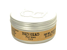 Gel za kosu Tigi Bed Head Men Slick Trick