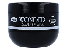 Maska za kosu Gestil Wonder 500 ml
