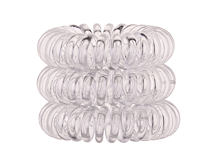 Gumice za kosu Invisibobble The Traceless Hair Ring