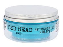 Definicija i oblikovanje kose Tigi Bed Head Manipulator 57 ml