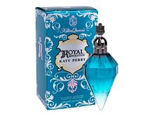 Parfemska voda Katy Perry Royal Revolution 100 ml