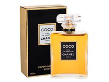 Parfemska voda Chanel Coco 100 ml