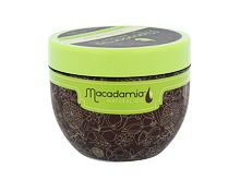 Maska za kosu Macadamia Professional Deep Repair Masque 30 ml