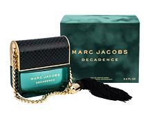 Parfemska voda Marc Jacobs Decadence 100 ml