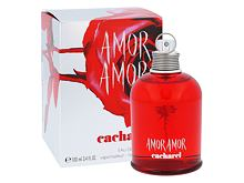Toaletna voda Cacharel Amor Amor 30 ml