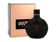 Parfemska voda James Bond 007 James Bond 007 75 ml