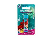 Balzam za usne Lip Smacker Disney Princess Ariel 4 g Calypso Berry