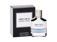 Parfemska voda Jimmy Choo Urban Hero 50 ml