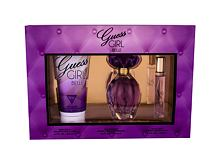 Toaletna voda GUESS Girl Belle 100 ml Poklon setovi