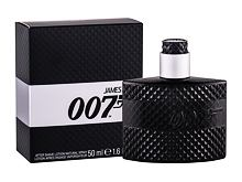 Vodica nakon brijanja James Bond 007 James Bond 007 50 ml