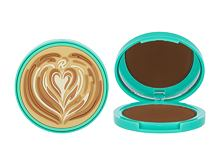 Bronzer I Heart Revolution Tasty Coffee 6,5 g Latte