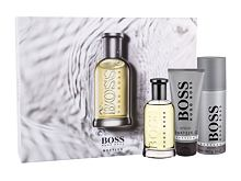 Toaletna voda HUGO BOSS Boss Bottled 100 ml Poklon setovi