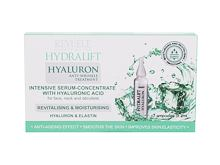 Serum za lice Revuele Hydralift Hyaluron Anti-Wrinkle Treatment 14 ml