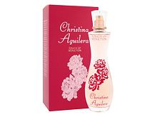 Parfemska voda Christina Aguilera Touch of Seduction 100 ml