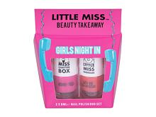 Lak za nokte Little Miss Little Miss  Beauty Takeaway