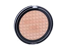 Highlighter Makeup Revolution London Pro Illuminate 15 g
