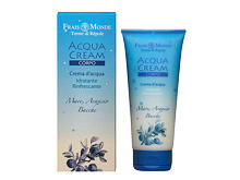 Krema za tijelo Frais Monde Acqua Sea Orange And Berries 200 ml