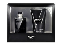 Toaletna voda James Bond 007 Seven 50 ml Poklon setovi