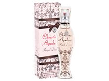 Parfemska voda Christina Aguilera Royal Desire 50 ml