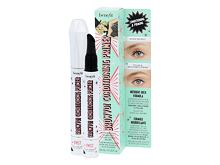 Gel za obrve i pomada Benefit Browvo! Conditioning Eyebrow Primer 3 ml