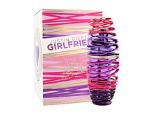 Parfemska voda Justin Bieber Girlfriend 50 ml