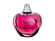 Toaletna voda Christian Dior Poison Girl Unexpected 100 ml Testeri