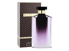 Parfemska voda Stella McCartney Stella 2014 100 ml