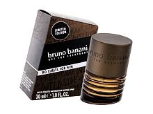 Toaletna voda Bruno Banani No Limits Man 30 ml