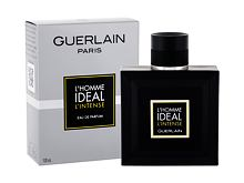 Parfemska voda Guerlain L´Homme Ideal L´Intense 100 ml