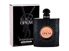 Parfemska voda Yves Saint Laurent Black Opium 50 ml
