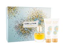 Parfemska voda Elie Saab Girl of Now 50 ml Poklon setovi