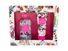 Parfemska voda Aubusson Day Dreams 100 ml Poklon setovi