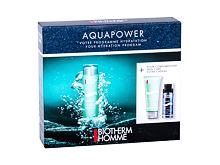 Dnevna krema za lice Biotherm Homme Aquapower Oligo Thermal Care 75 ml Poklon setovi