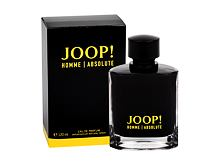 Parfemska voda JOOP! Homme Absolute 120 ml