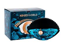 Parfemska voda KENZO Kenzo World Intense Fantasy Collection 50 ml