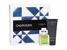 Parfemska voda Calvin Klein Eternity For Men 50 ml Poklon setovi