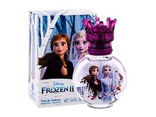Toaletna voda Disney Frozen II 30 ml