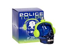 Toaletna voda Police To Be Mr Beat 125 ml