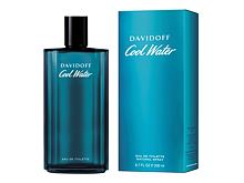 Toaletna voda Davidoff Cool Water 125 ml