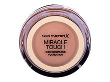 Puder Max Factor Miracle Touch 11,5 g 75 Golden