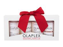 Šampon Olaplex Holiday Hair Fix 100 ml Poklon setovi